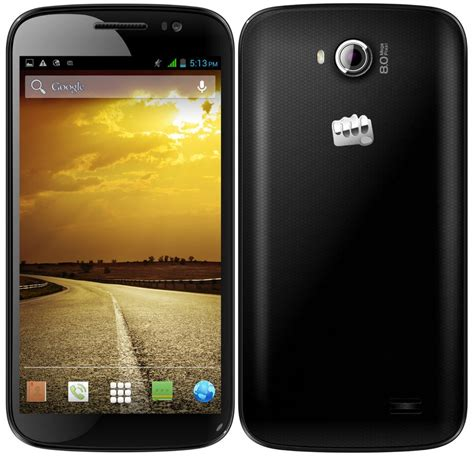 themes for micromax canvas a1 micromax canvas duet 2 eg111 smartphone price in india