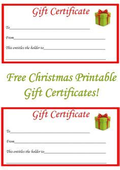 free gift card forms template free printable gift certificate forms certificates sheet