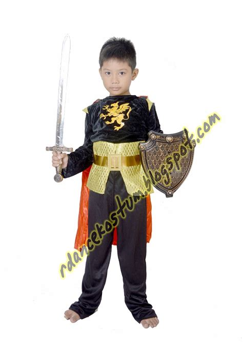 Baju Pengakap Raja sewa kostum bintaro bsd serpong baju kostum raja baju kostum pangeran