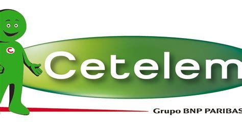 www banco cetelem banco cetelem creditos personales creditos para motos yamaha