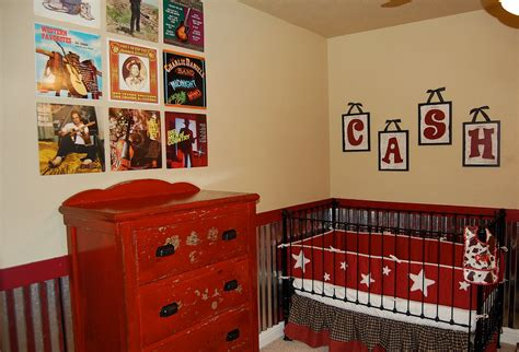 cat in the hat nursery decor dr seuss nursery decor palmyralibrary org