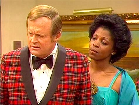 mr bentley on the jeffersons the ten best the jeffersons episodes of season two that