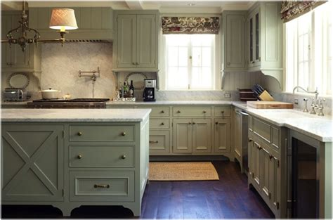 different color kitchen cabinets a kitchen of a different color essence design studios llc