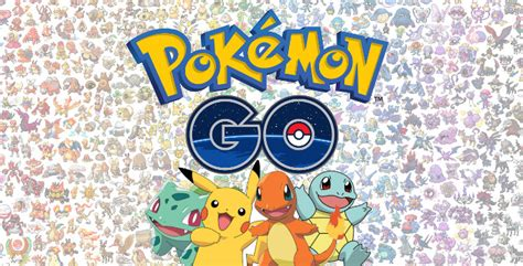 Decoration Ideas For Birthday At Home by Pokemon Go Tips And Tricks Bonanza Become A Master
