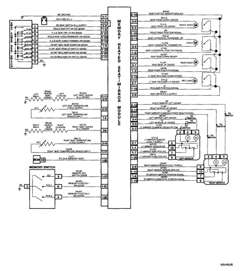 2004 chrysler pacifica wiring diagram for 596276b8275f1 in