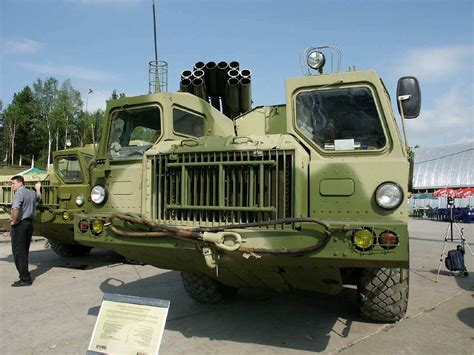 indian army truck indian army trucks page 4