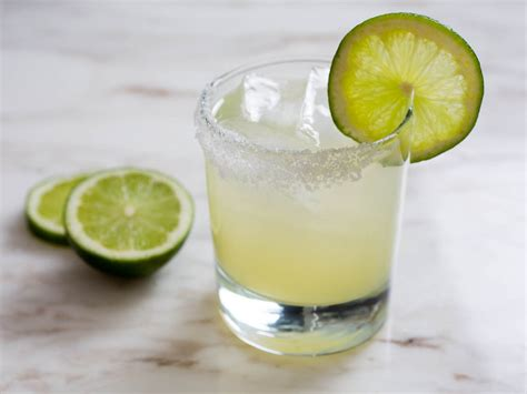 margarita cocktail margarita recipe serious eats
