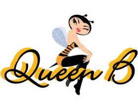 queen bee cliparts cliparts and others art inspiration
