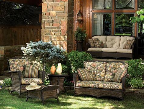Awesome Backyards Ideas Mixing Styles Awesome Backyard Designs Interiorholic