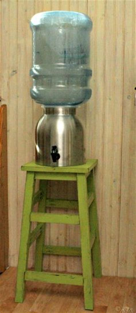 Kran Dispenser T3010 6 1000 images about c on water dispenser small house plans and bathtub