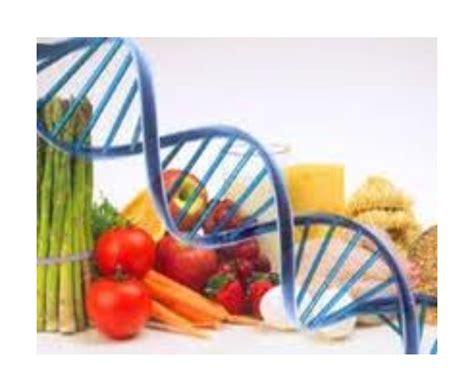 alimenti crescita seno tumore al seno mcnutrition