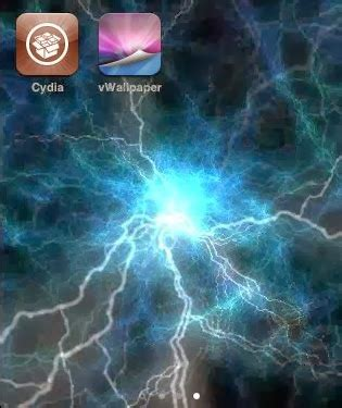live wallpaper iphone 4 ios 7 cydia iphone live wallpaper by cydia tweak cydia masters