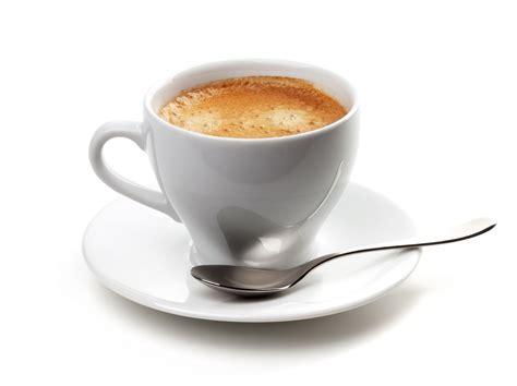 Et Coffee boisson caf linadiet le rgime hyperprotin pas cher