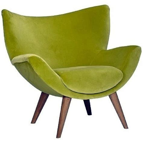 Green Chair by 10 Bright Green Chair Designs Summer Mood Interior