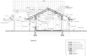 zp 01 maison avec toiture en zinc loctudy architecte l