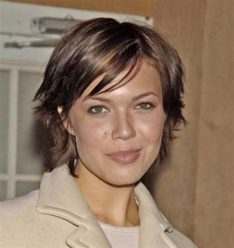 mandy moore short hair cuts at a glance hair fad styles 28 short straight casual hairstyles short hairstyles