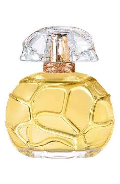 Original Vial Guerlain Mon Guerlain Edp 0 7ml 1 17 best images about perfume bottles on opaline perfume and enamels