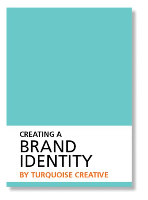 creating a brand identity 1780675623 how to build a stand out brand identity branding and creative design