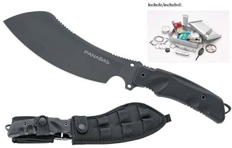porto d armi uso caccia costo knife coltello fox knives maniago panabas 509 originale