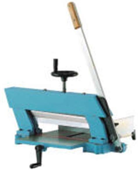 tagliacarte da tavolo cmc italia macchine per cartotecnica macchine per