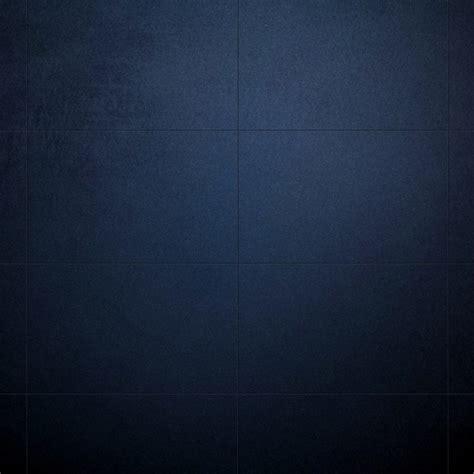 dark wallpaper ipad retina weekend ipad wallpapers dark tiles more retina abstract
