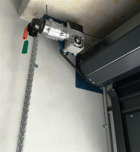 Motor For Roller Garage Door Phil Hanic Austral Monsoon Shutter Repair Services