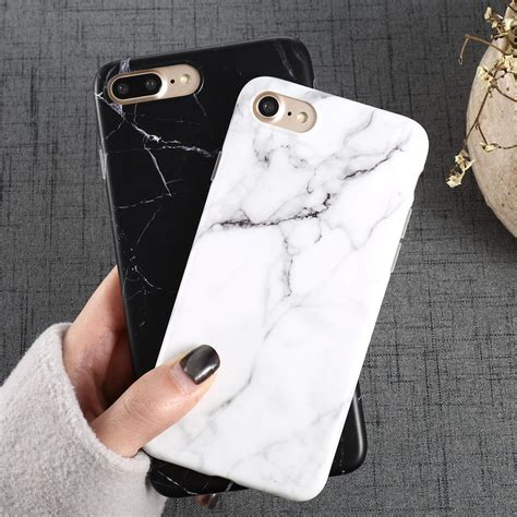 luxury marble pattern   case  iphone   xs max xr