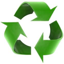 of recycle recycle bin empty icon rocketdock com