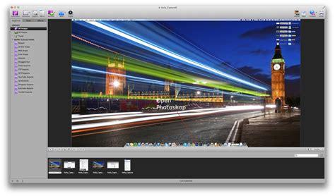 best mac screen capture best screen recording and capture apps for mac voila
