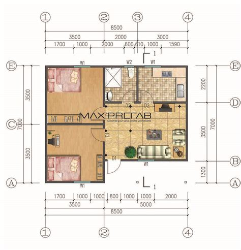 low cost housing floor plans 3 bedroom low cost house plans home design