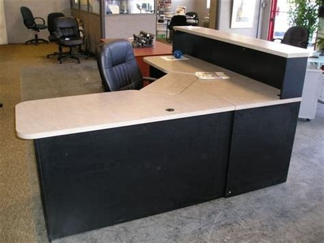 Used Reception Desk Used Reception Desk Yelp