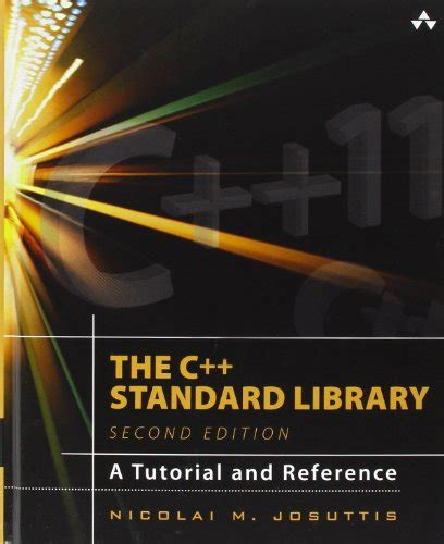 tutorial c library livre the c standard library a tutorial and reference