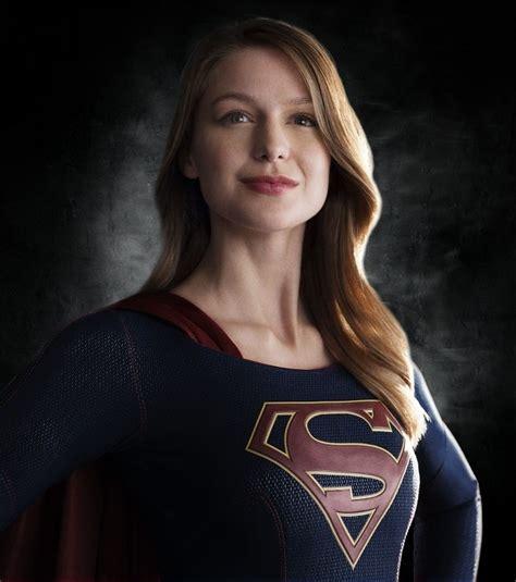 supergirl melissa benoist cast as kara zor el in cbs hottest woman 1 12 15 melissa benoist supergirl