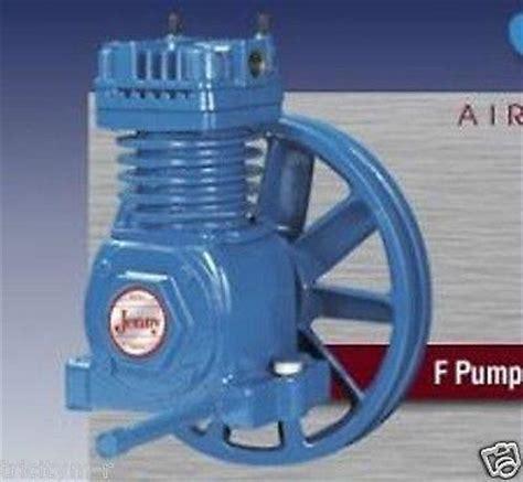 emglo air compressor pump   tri city tool parts