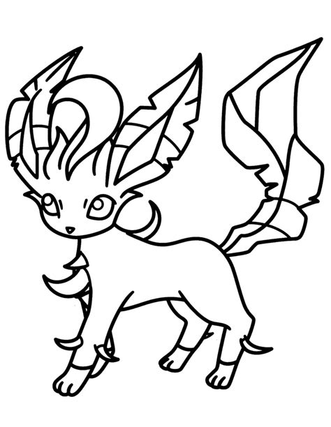 eevee coloring pages to print pokemon eevee coloring pages pokemon coloring pages eevee
