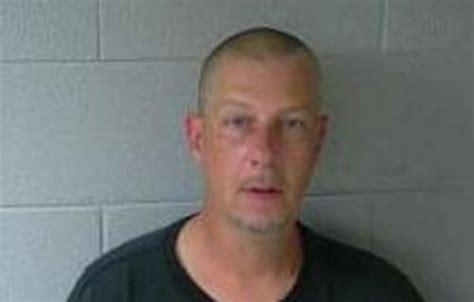 Hamblen County Arrest Records Douglas 2017 05 25 14 35 00 Hamblen County Tennessee Mugshot Arrest