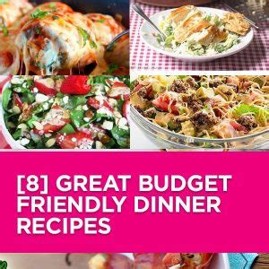 great and easy recipes delicious budget friendly food books welcome to the low carb planner low carb planner