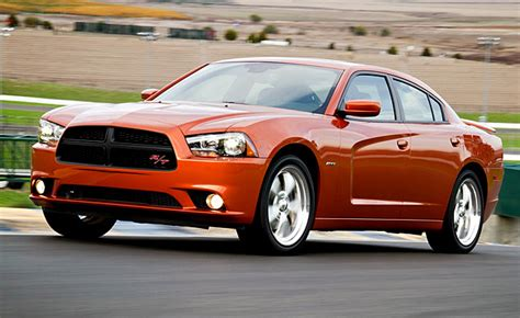 2012 dodge charger issues dodge charger recalled for headlight problem mercedes