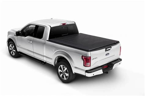 ford f150 bed cover ford f 150 flareside bed 1997 2003 extang trifecta 2 0