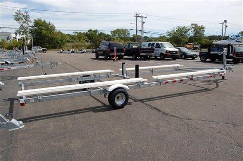 pontoon steps 2015 venture pontoon trailer float on holds up to 24ft