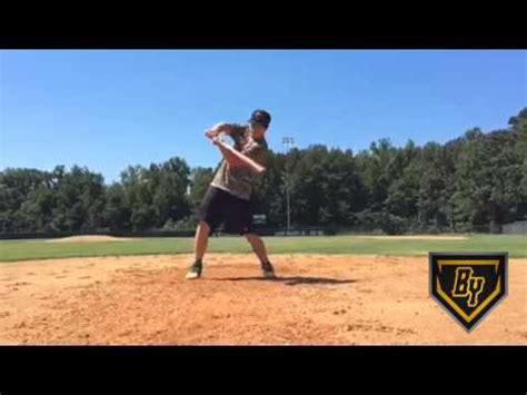 baseball bat swing trick baseball youth cool bat trick youtube