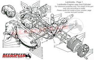 piston engine diagram piston wiring diagram free