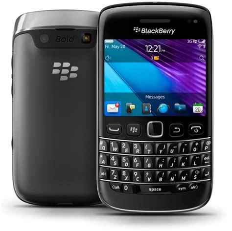 Jellycasekondomsilikon Bb Bold 9790 blackberry bold 9790 crackberry