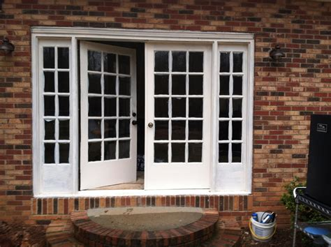 patio entry doors beautiful remodeled patio entry doors wood creations