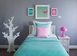 10 year bedroom image result for 10 year bedroom ideas geris