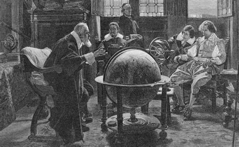 they laughed at galileo how the great inventors proved their critics wrong books solar system galileo galilei pictures