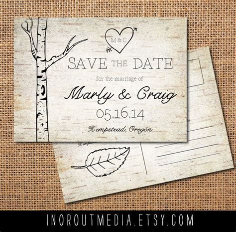 diy save the date magnets template diy save the date magnets template diy design ideas
