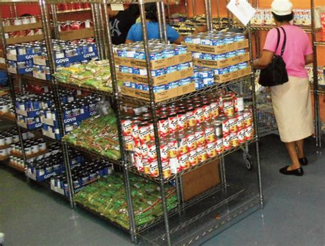 St Francis Food Pantry Nyc by St Francis Food Pantries Shelters New York Ny