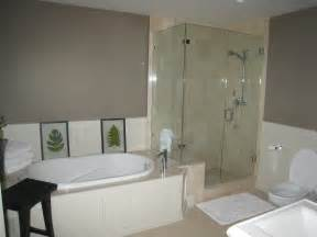 bathroom reno ideas photos 98 bathtub reno ideas bathroom renovation ideas 9