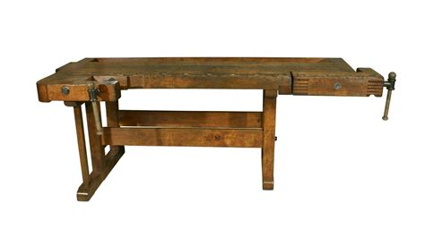 antique woodworking bench antique woodworking workbench at 1stdibs